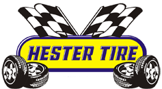 Hester Tire Pros